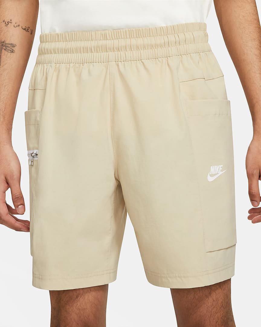 nike-sportswear-modern-essentials-shorts-grain