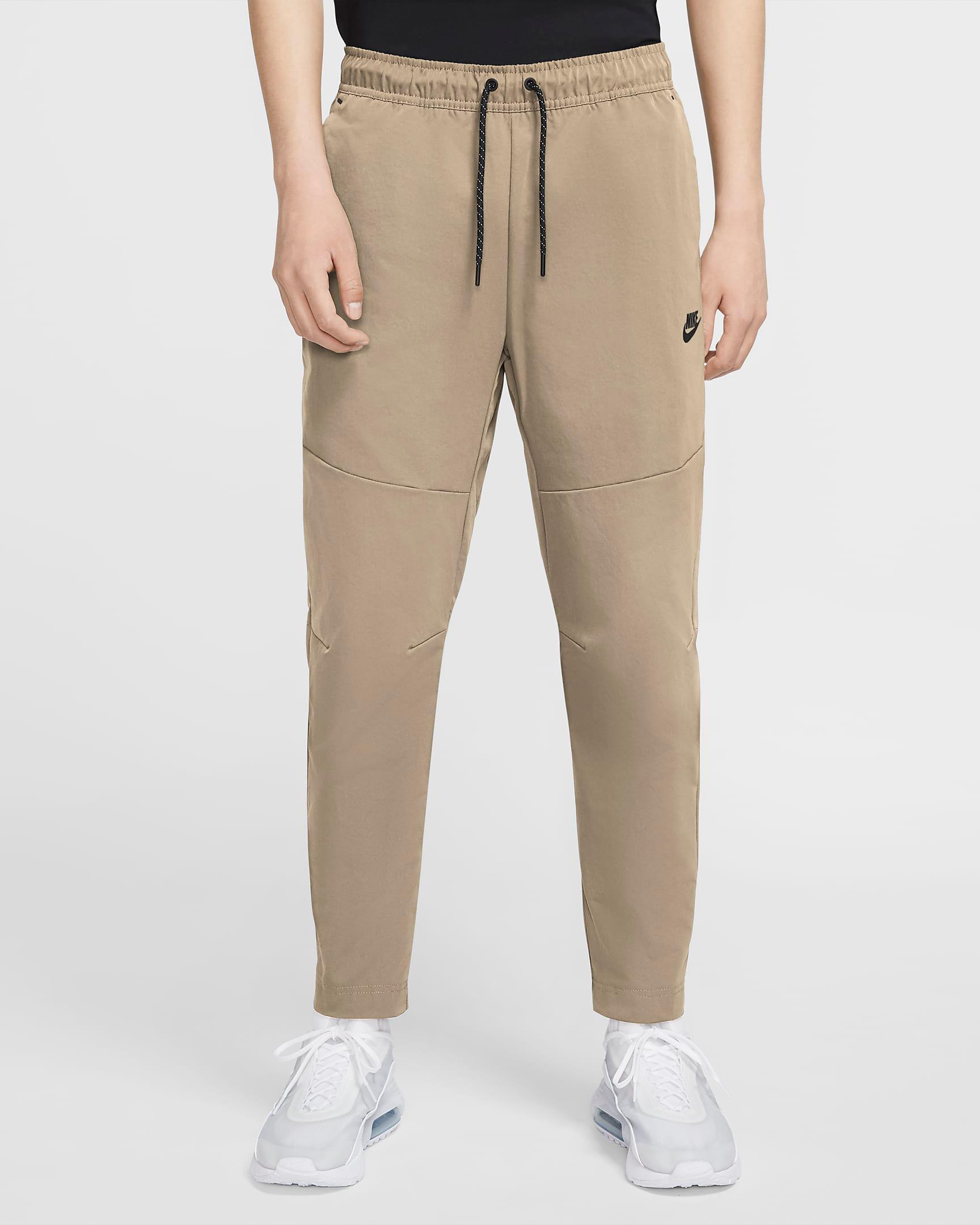nike-sportswear-woven-pants-grain