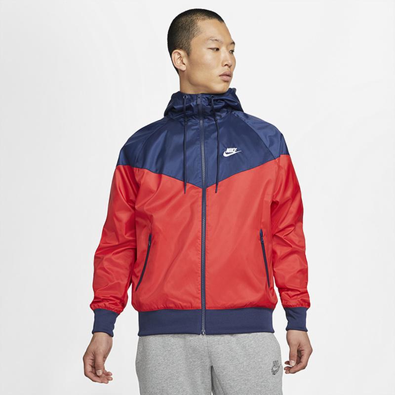 nike-usa-americana-windrunner-jacket-navy-blue-red-1