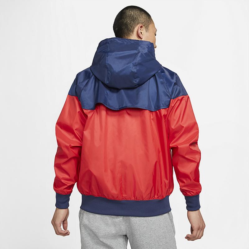 nike-usa-americana-windrunner-jacket-navy-blue-red-2