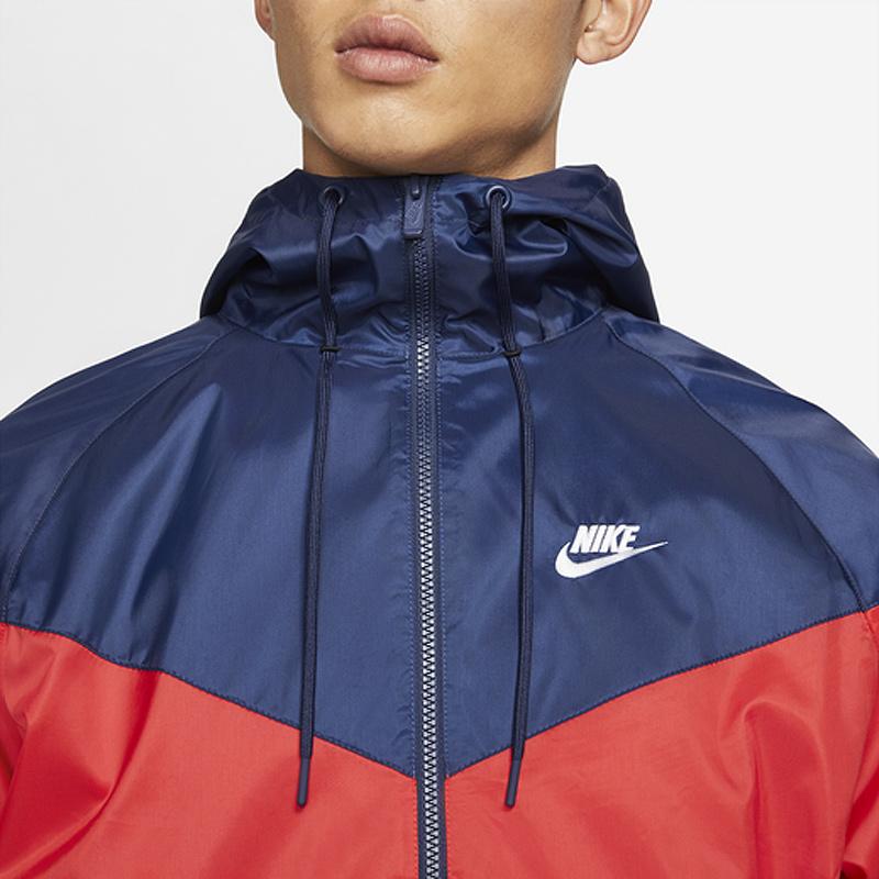 nike-usa-americana-windrunner-jacket-navy-blue-red-3