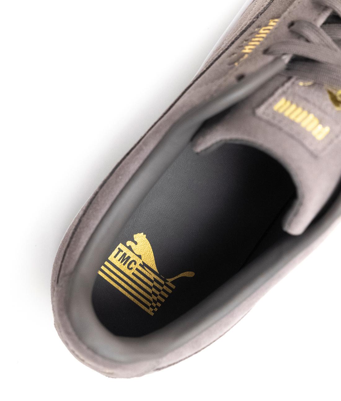 nipsey-hussle-tmc-puma-suede-shoe-shirt-release-date-1