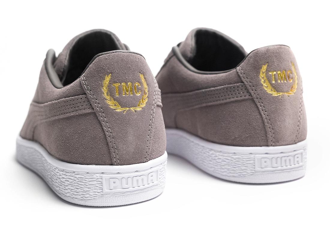 nipsey-hussle-tmc-puma-suede-shoe-shirt-release-date-2
