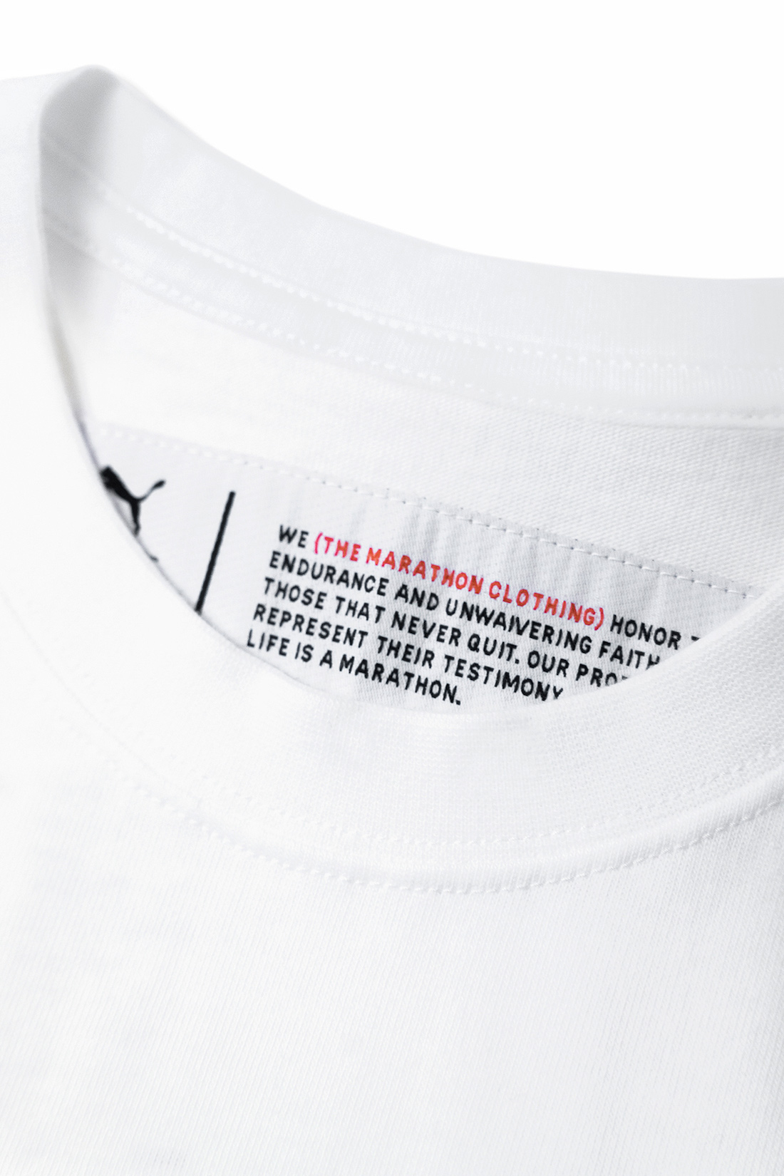 nipsey-hussle-tmc-puma-tee-shirt