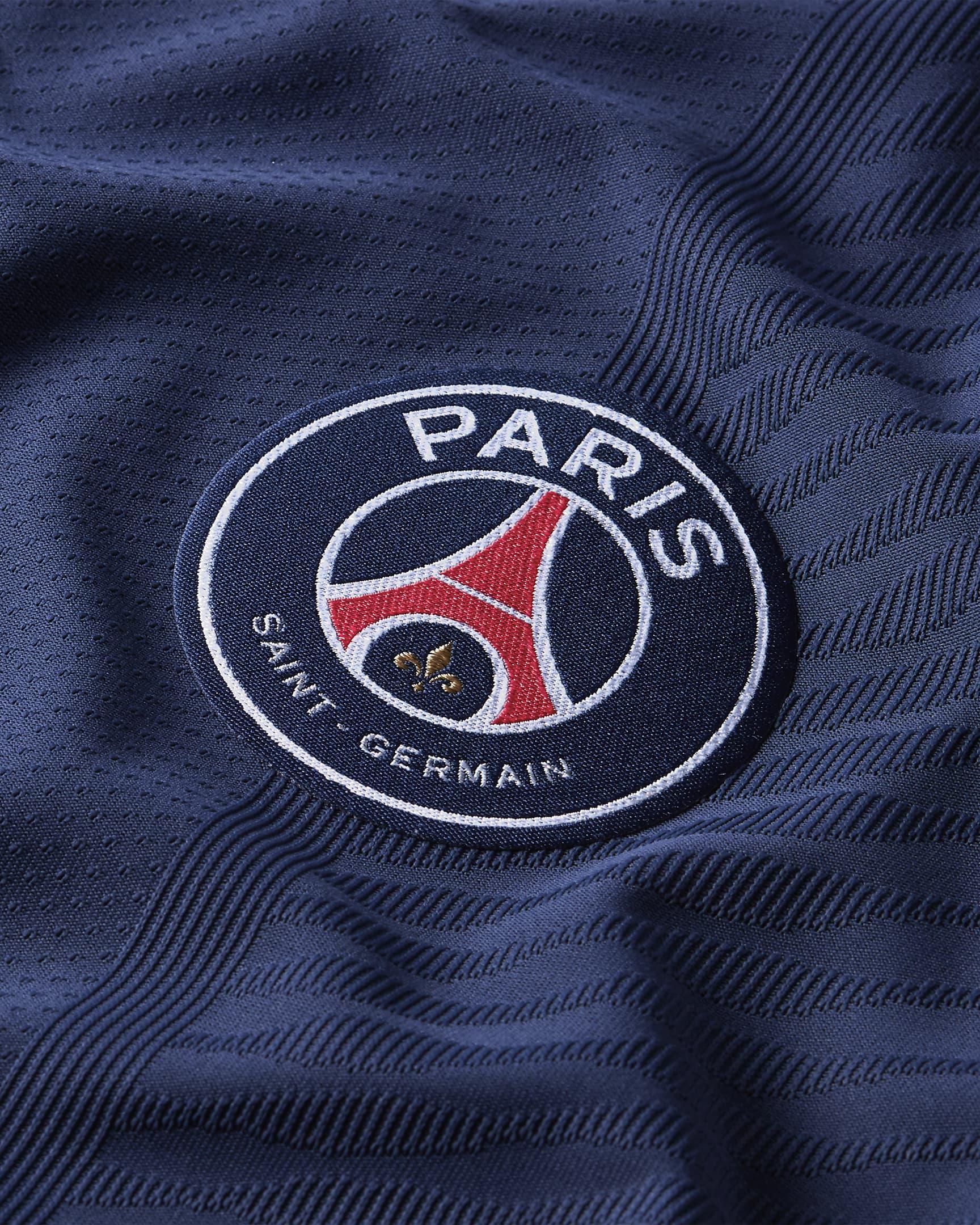 paris-saint-germain-2021-22-match-home-mens-dri-fit-adv-soccer-jersey-BN4sFV-1.png