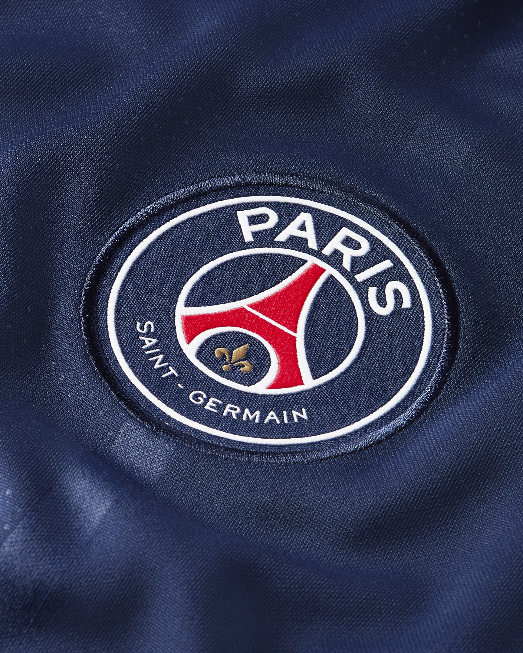 paris-saint-germain-2021-22-stadium-home-mens-soccer-jersey-jttSTs.png
