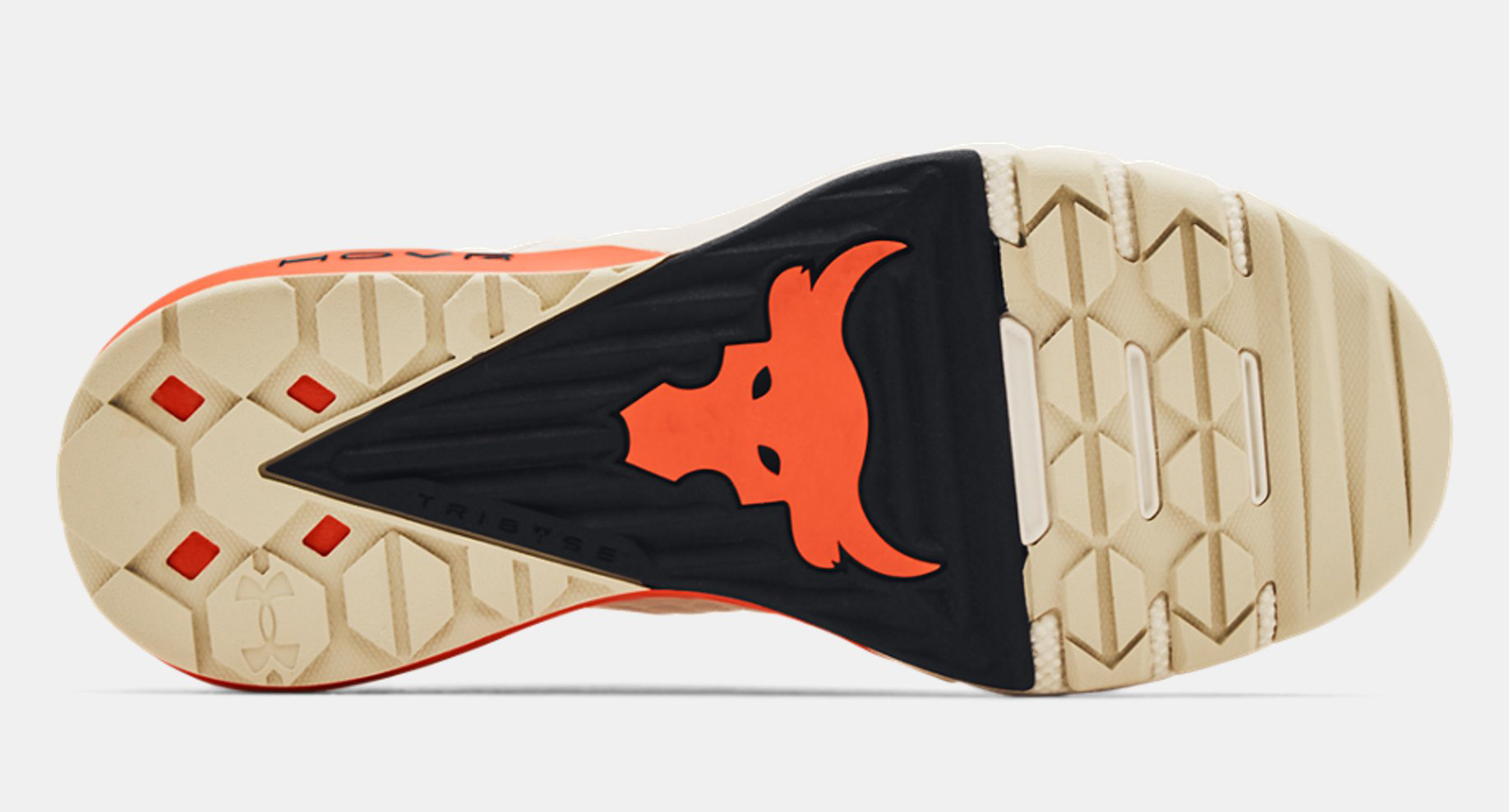 project-rock-3-shoe-summit-white-rogue-orange-5