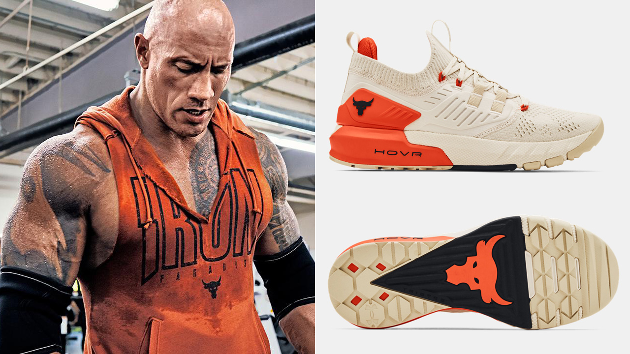 project-rock-3-shoe-summit-white-rogue-orange-clothing-match