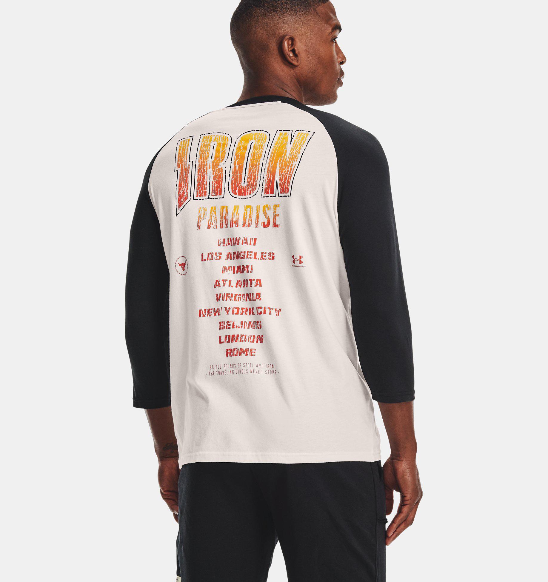 project-rock-iron-paradise-tour-raglan-shirt-2