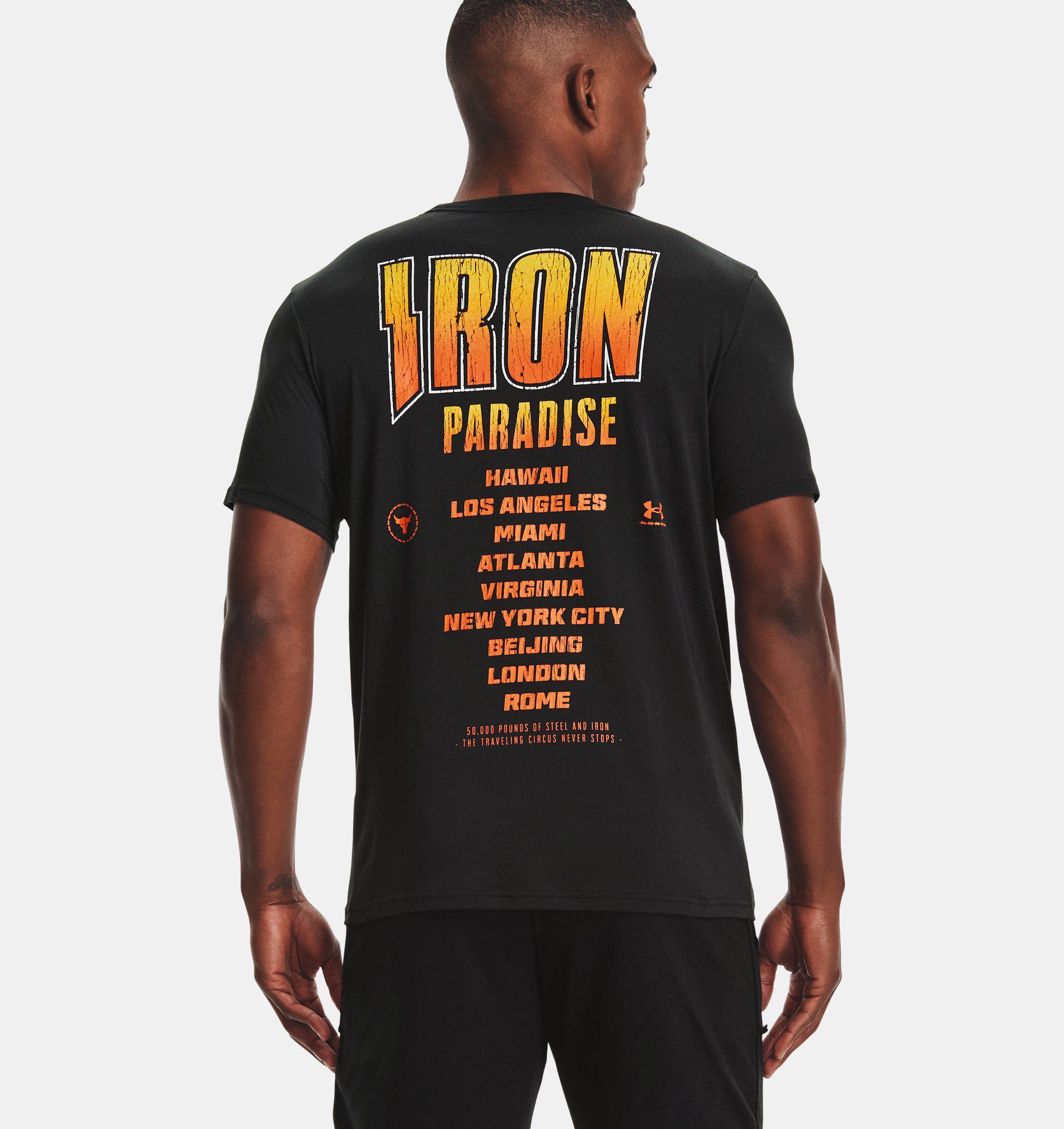 project-rock-iron-paradise-tour-t-shirt-2