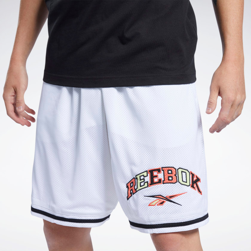 reebok-classics-basketball-shorts-white-black-orange