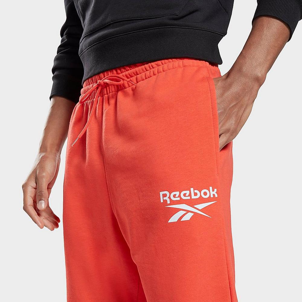 reebok-classics-orange-vector-joggers