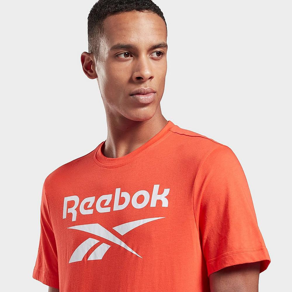 reebok-classics-orange-vector-t-shirt