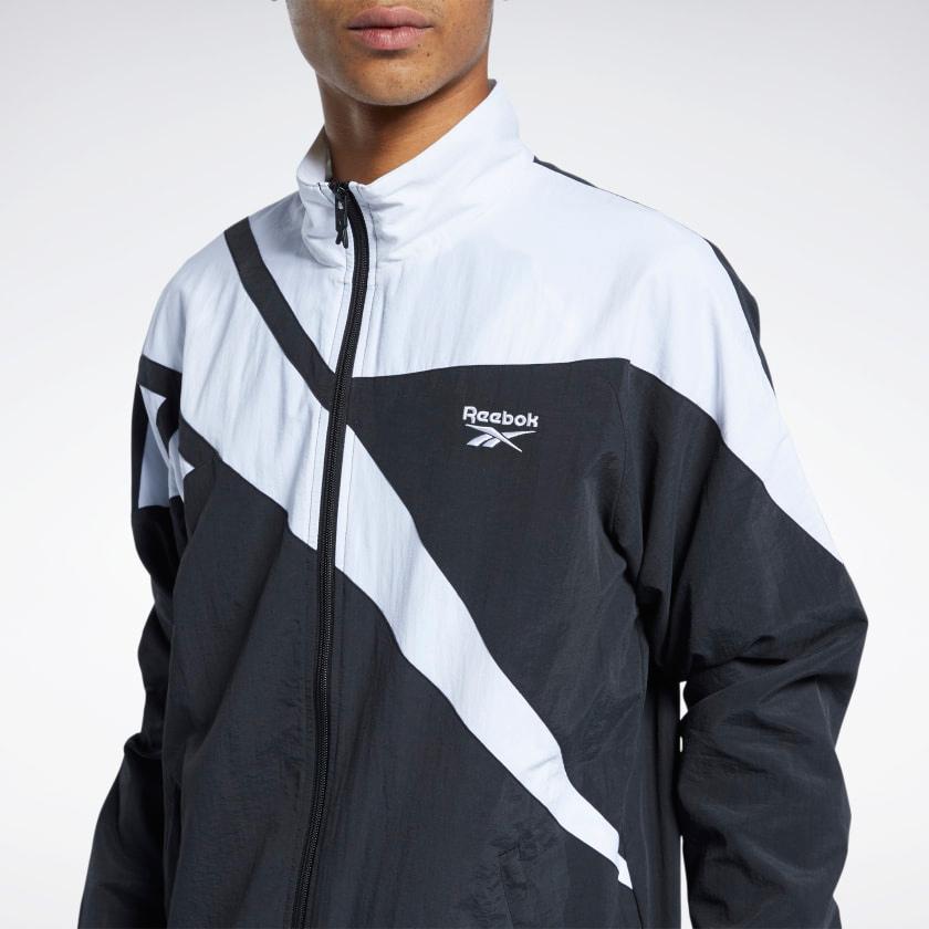 reebok-classics-track-jacket-white-black