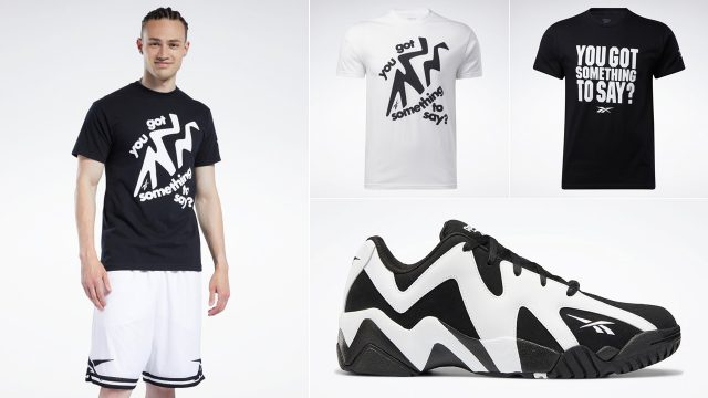 reebok-kamikaze-2-low-black-white-shirts