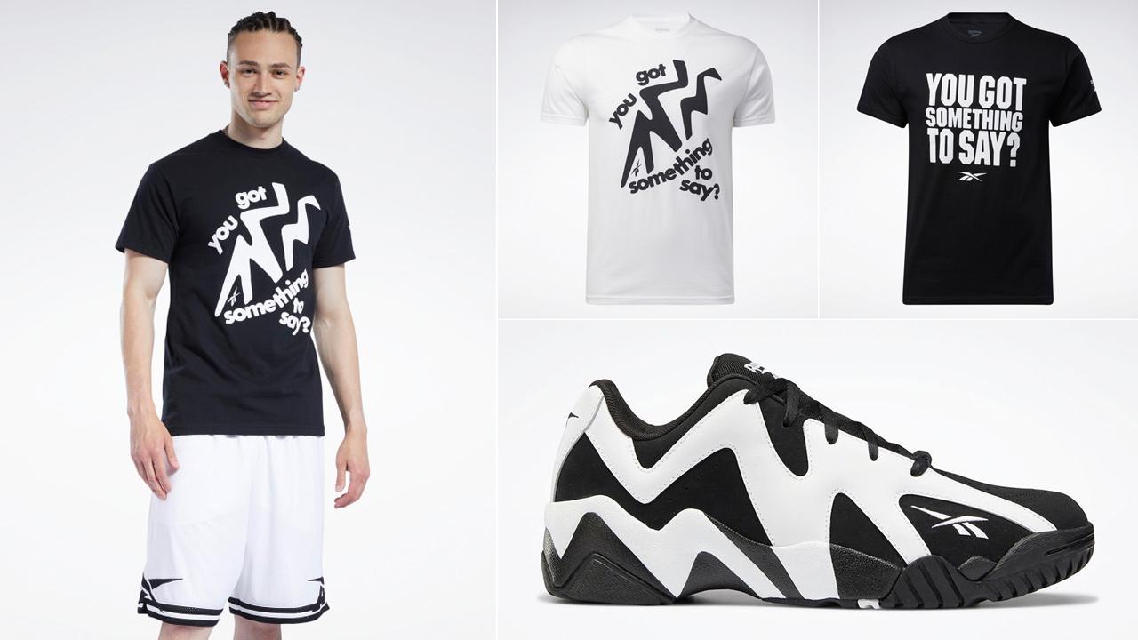 reebok-kamikaze-2-low-black-white-shirts