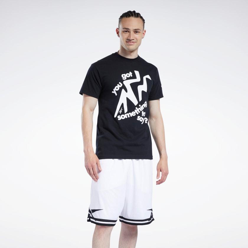 reebok-kamikaze-2-low-white-black-shirt-shorts-outfit
