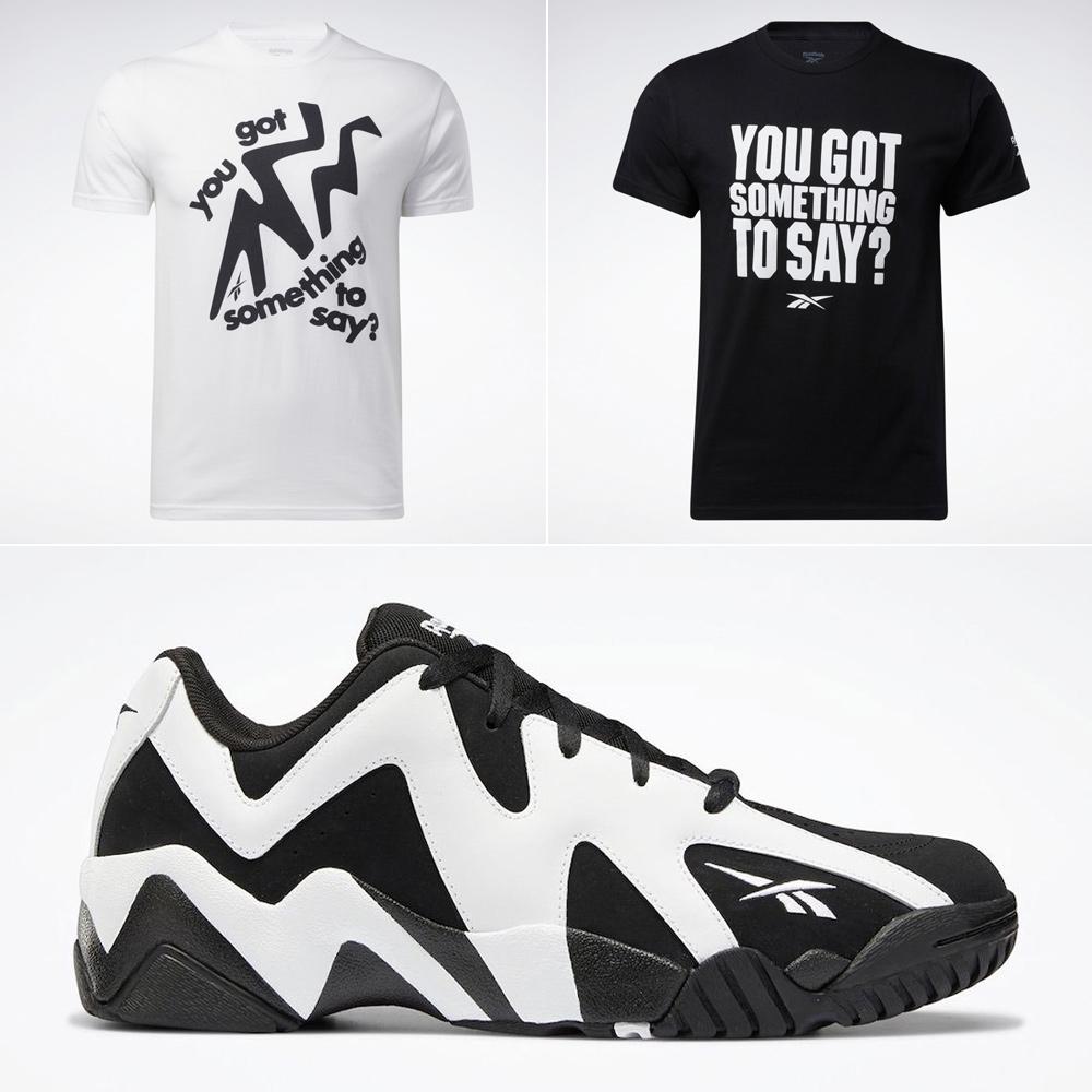 reebok-kamikaze-2-low-white-black-shirts