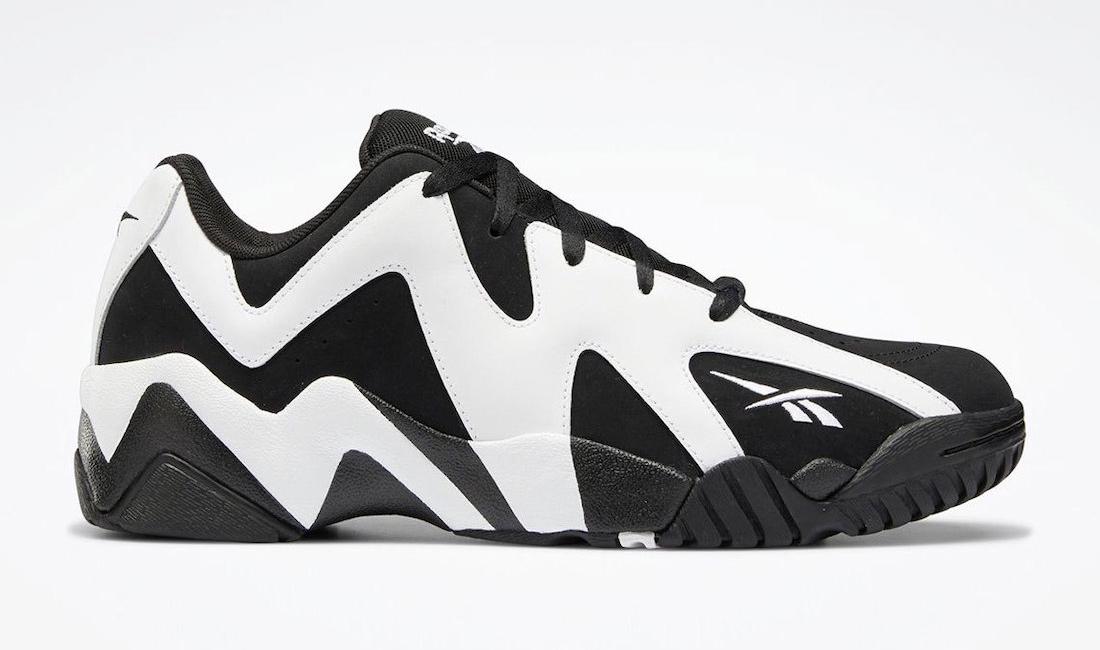 reebok-kamikaze-2-low-white-black-sneaker-clothing-match