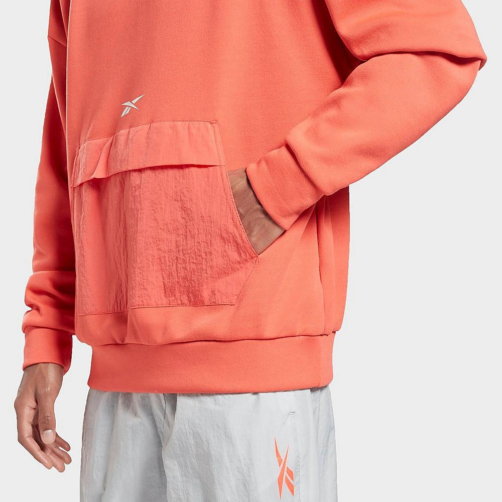 reebok-orange-hoodie