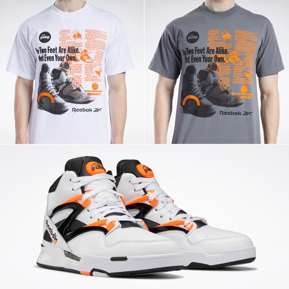 reebok-pump-omni-zone-2-og-white-orange-2021-shirts