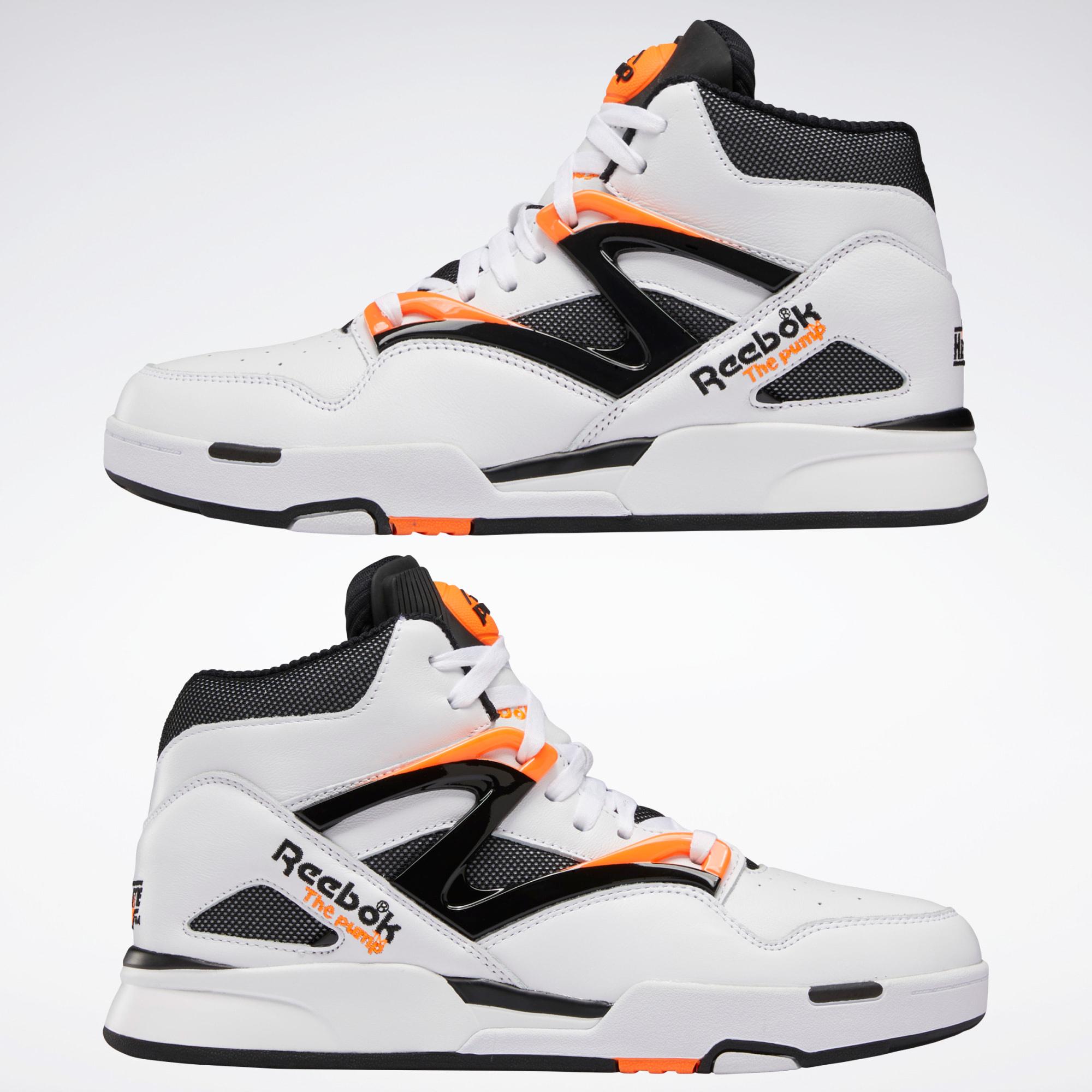 reebok-pump-omni-zone-2021-white-black-orange-2
