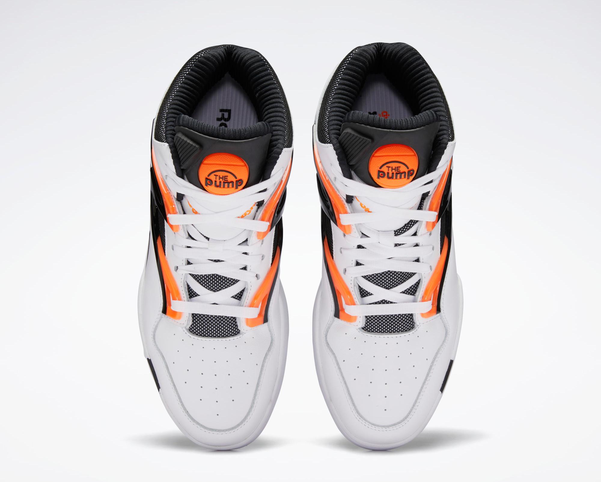 reebok-pump-omni-zone-2021-white-black-orange-3