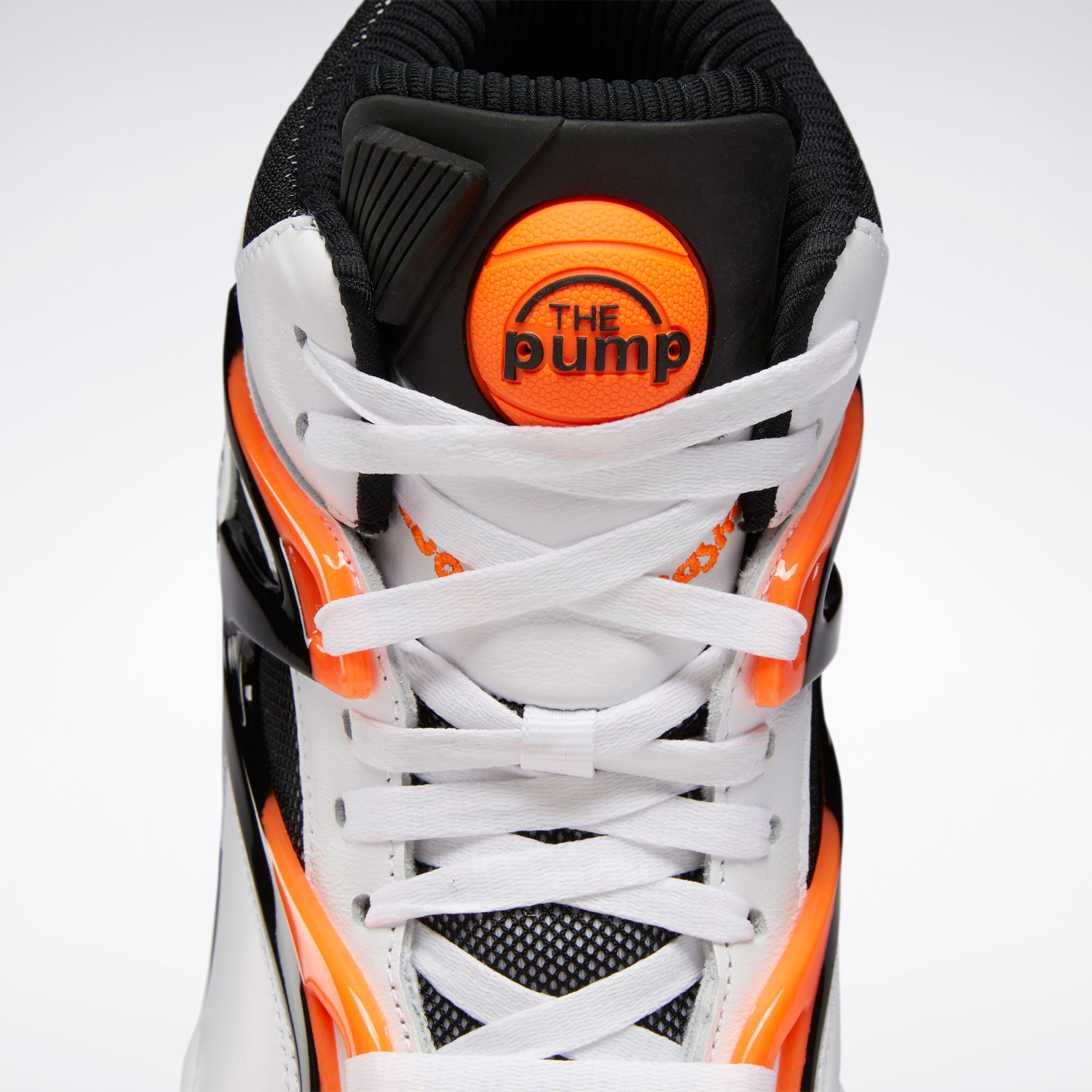 reebok-pump-omni-zone-2021-white-black-orange-6