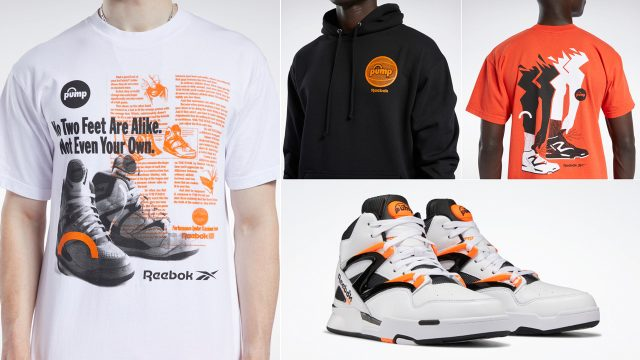 reebok-pump-omni-zone-2021-white-orange-shirts-clothing-outfits