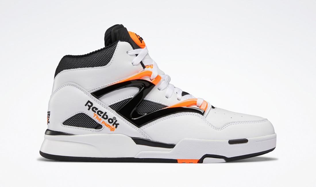 reebok-pump-omni-zone-og-white-black-orange-2021