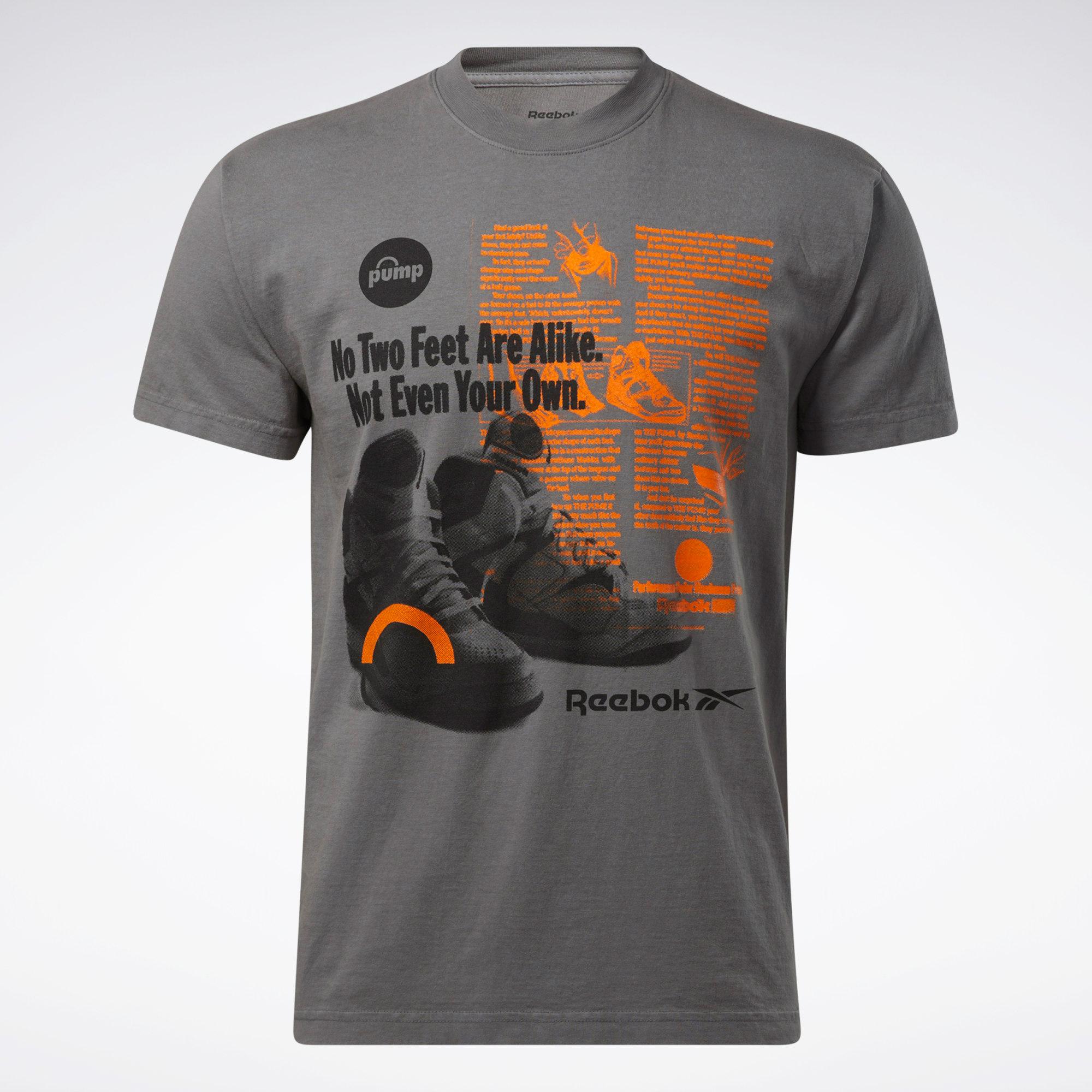 reebok-pump-omni-zone-og-white-tee-shirt