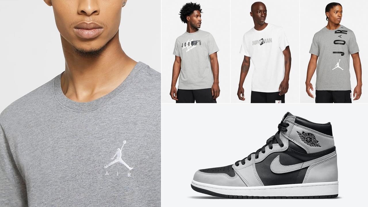 shirts-to-match-air-jordan-1-high-shadow-2
