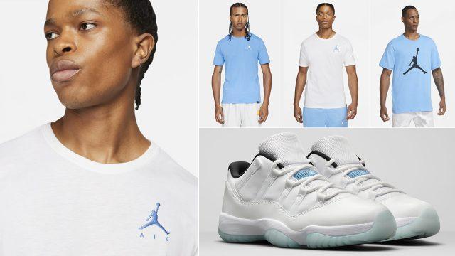 shirts-to-match-air-jordan-11-low-legend-blue