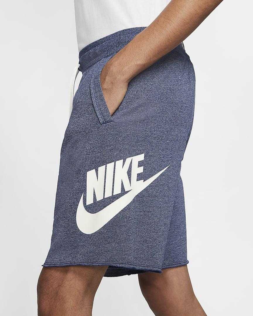 sportswear-alumni-mens-french-terry-shorts-tLfmxJ-1.png
