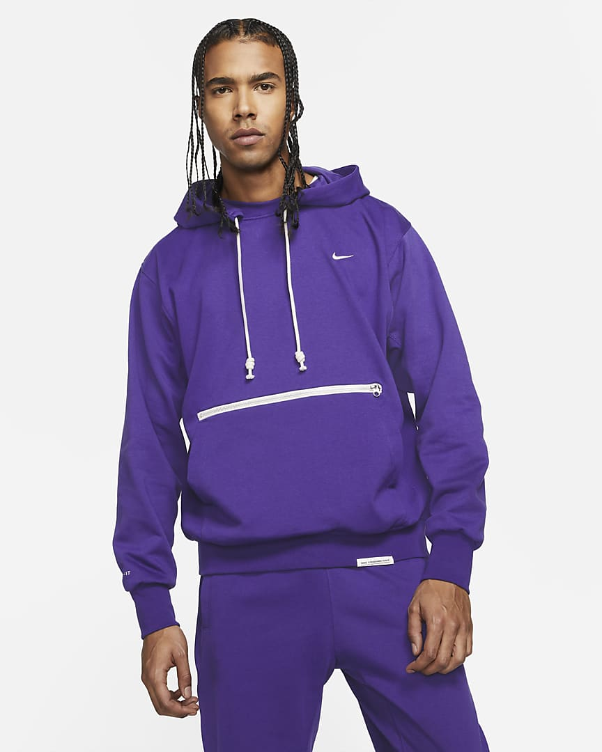 standard-issue-mens-basketball-pullover-hoodie-tmtS0f.png