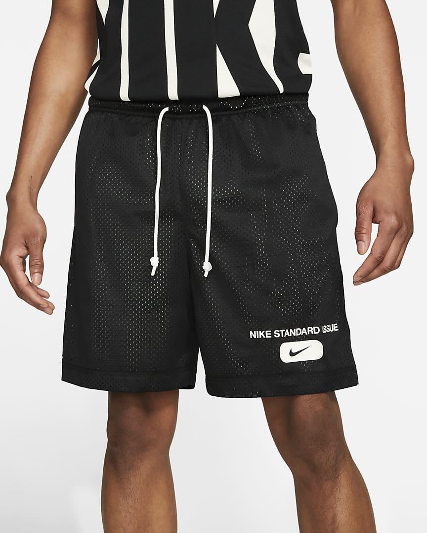 standard-issue-mens-mesh-basketball-shorts-jN7tCJ.png
