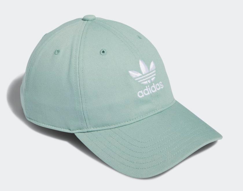 yeezy-380-alien-blue-cap