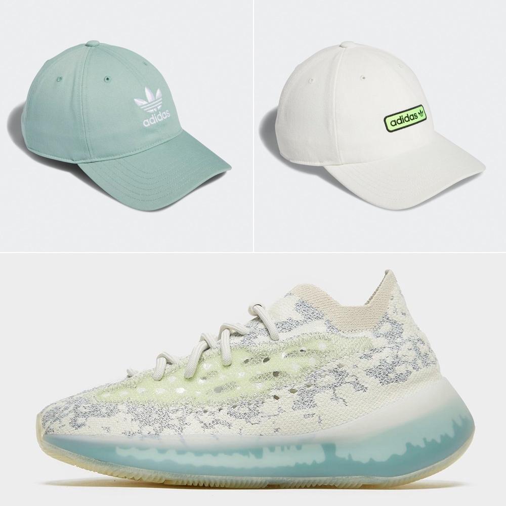yeezy-380-alien-blue-hats