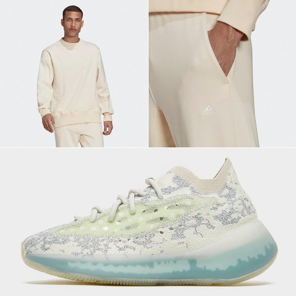 yeezy-380-alien-blue-matching-apparel