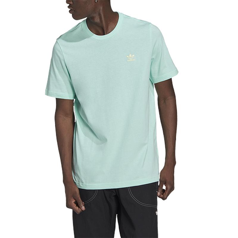 yeezy-380-alien-blue-shirt