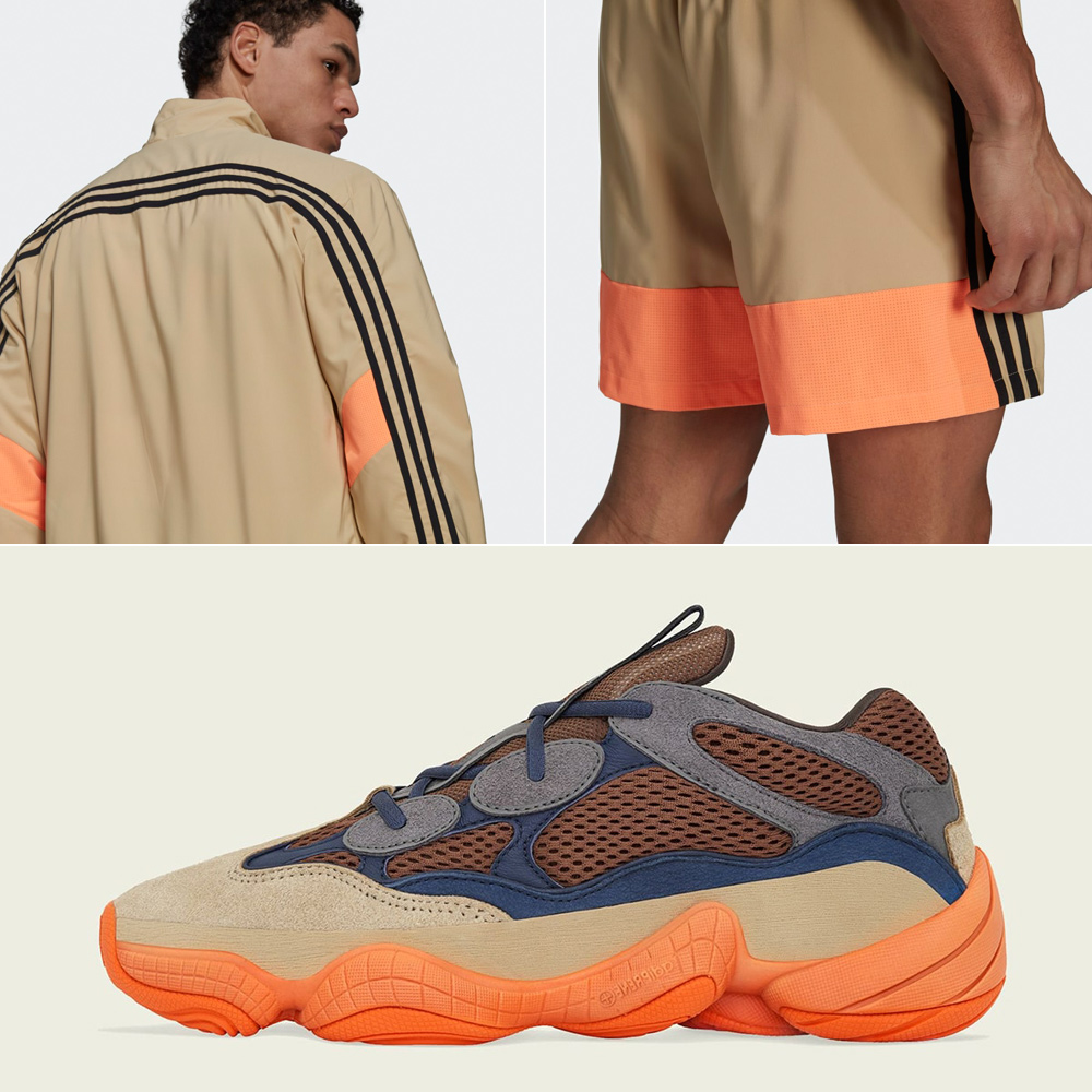 yeezy-500-enflame-outfit-1