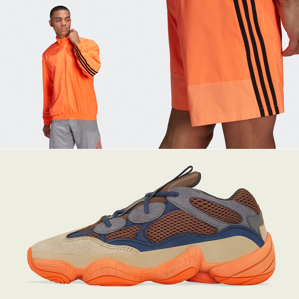 yeezy-500-enflame-outfit-2