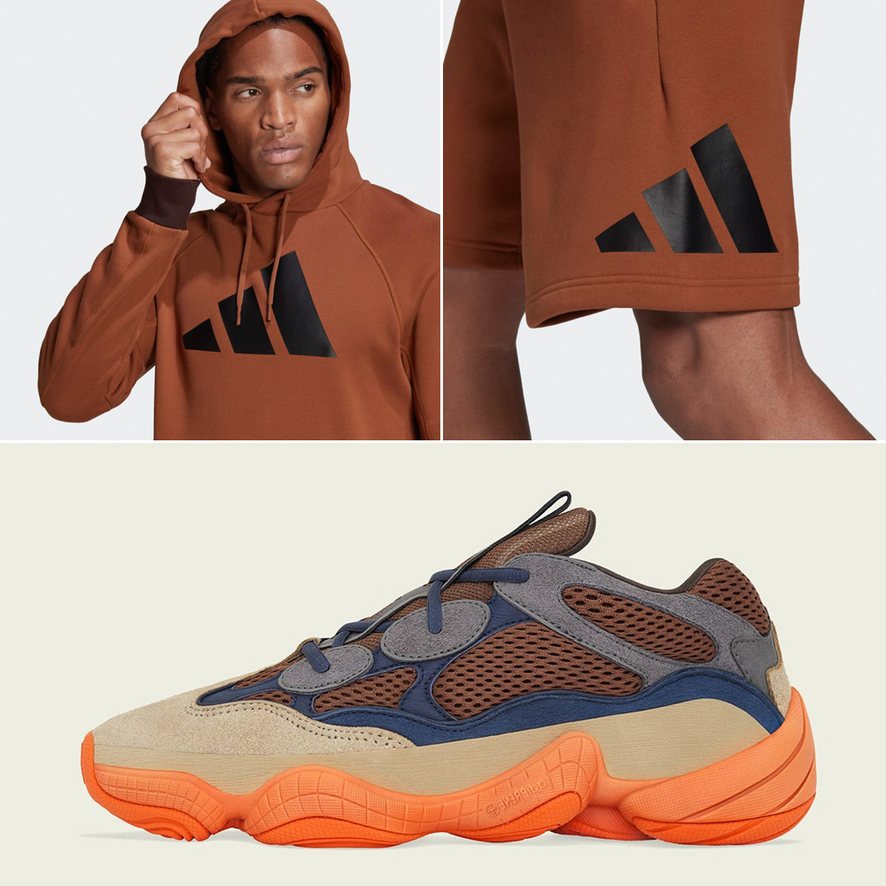 yeezy-500-enflame-outfit-3