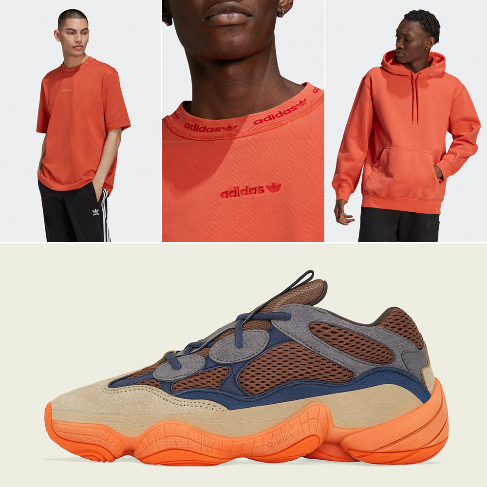 yeezy-500-enflame-outfit-4