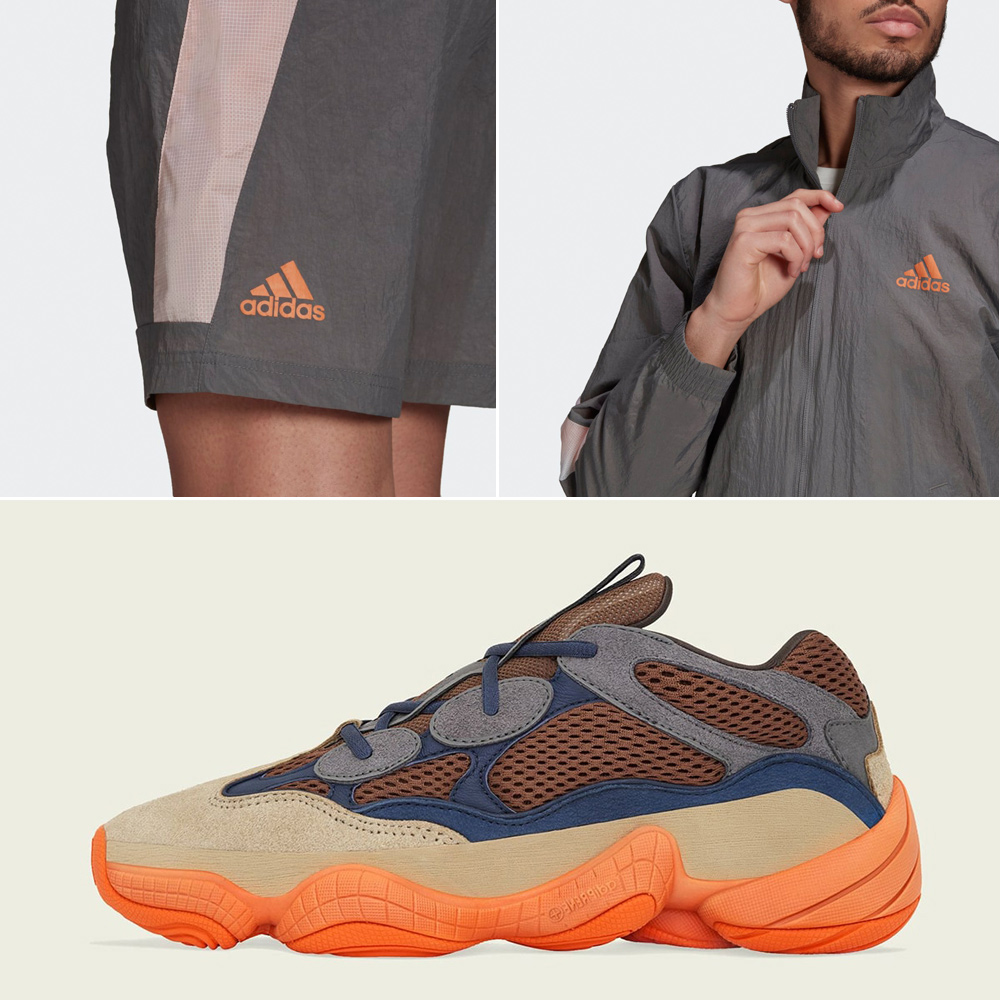 yeezy-500-enflame-outfit-5