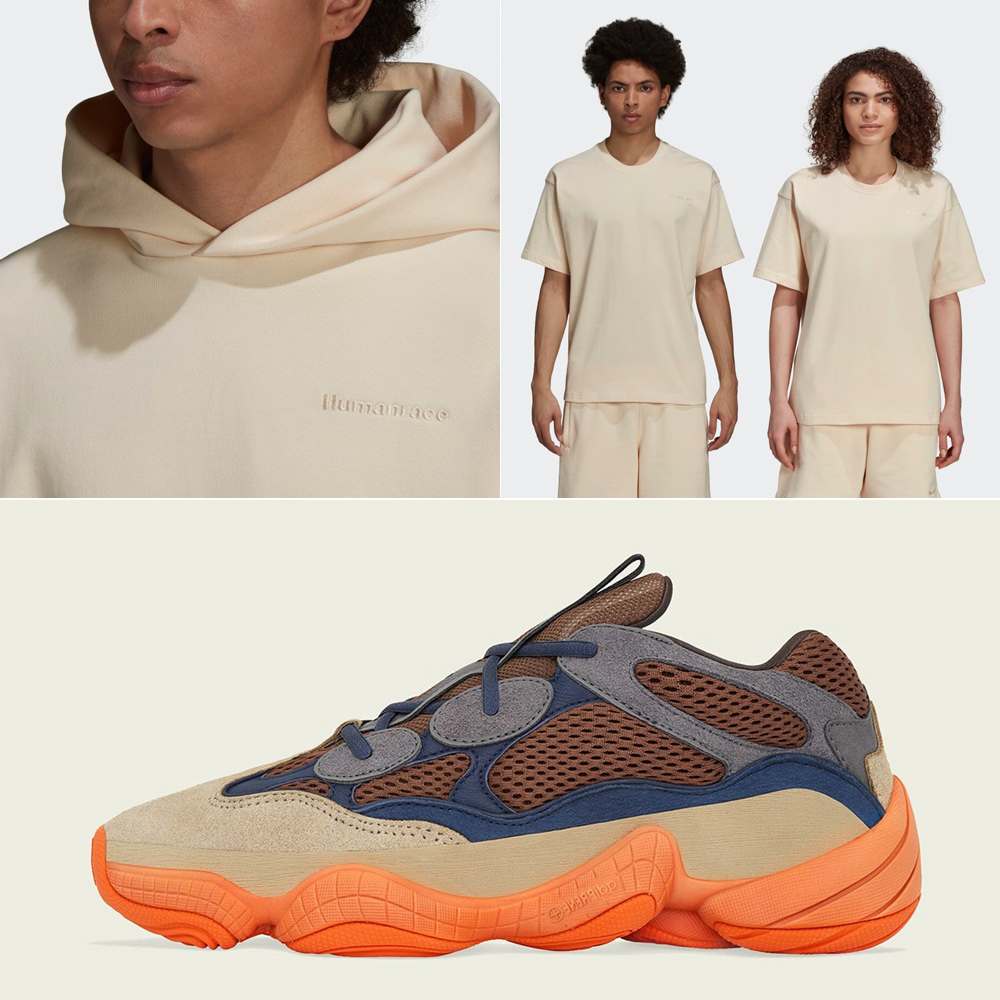 yeezy-500-enflame-shirt-clothing-outfit-match-1