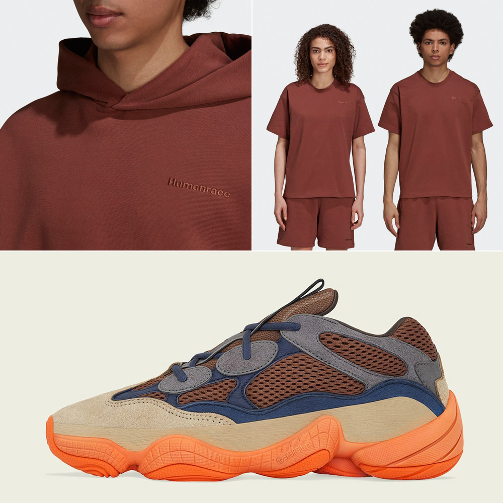 yeezy-500-enflame-shirt-clothing-outfit-match-3