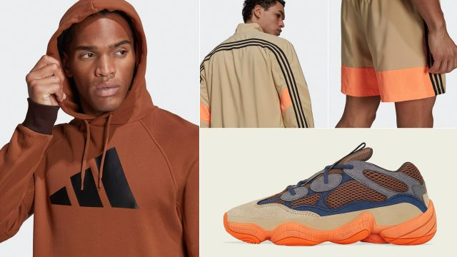 yeezy-500-enflame-sneaker-outfits