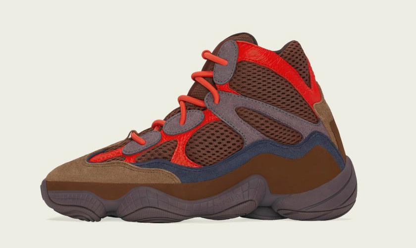 yeezy-500-high-sumac-sneaker-clothing-match