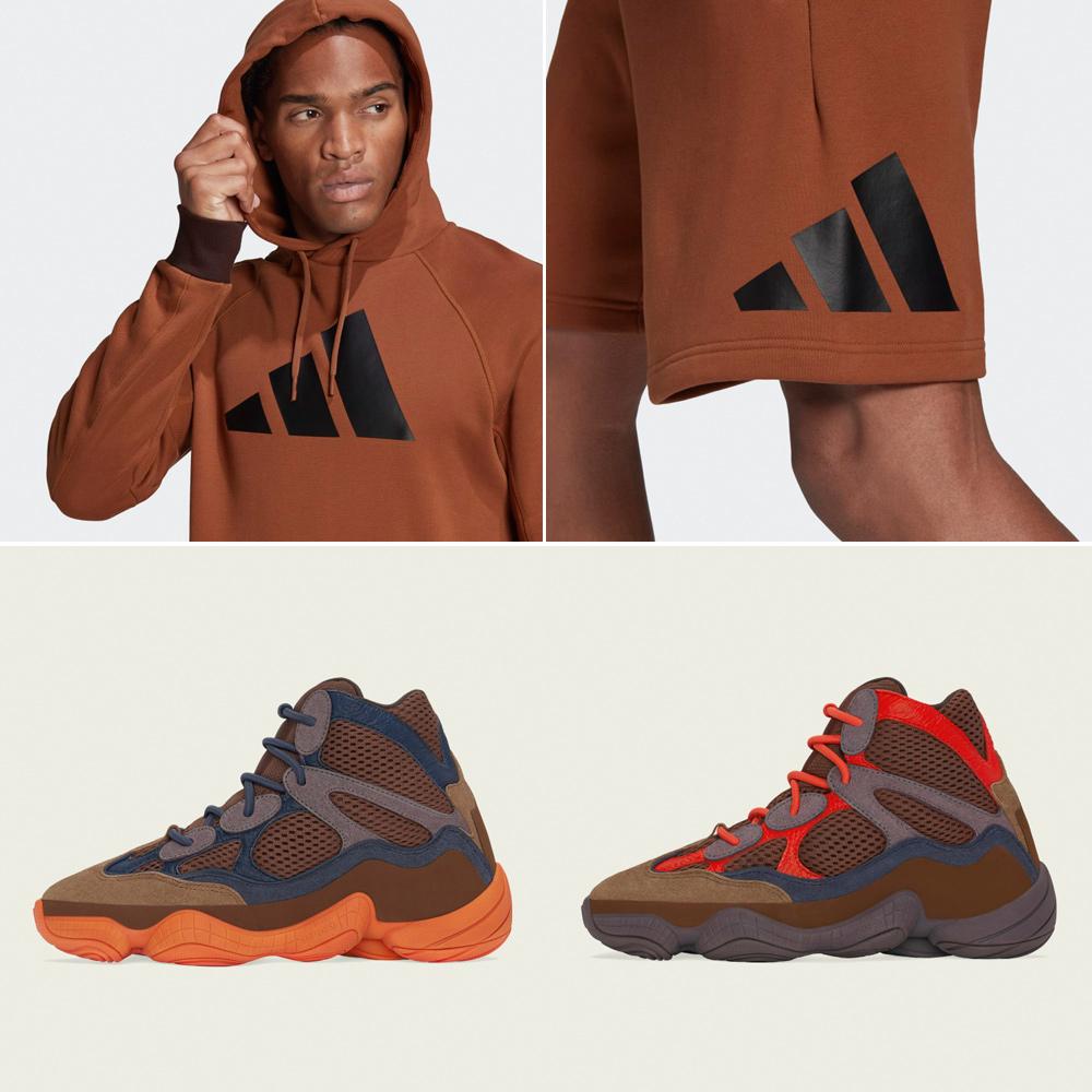 yeezy-500-high-sumac-tactile-orange-clothing-outfit-1